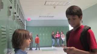 getlinkyoutube.com-Nobody Likes a Bully - How to Stop Bullying in Schools - Deal with Bullies - Why Do I Bully Prevent