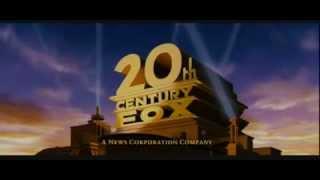 getlinkyoutube.com-20th Century Fox Flute (ORIGINAL)