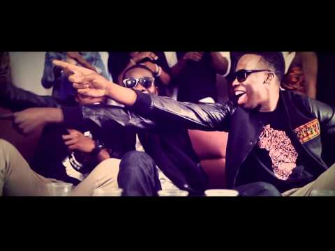 A'won Boyz -- Azonto (Official Video) @AwonBoyz
