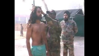 getlinkyoutube.com-army bharti