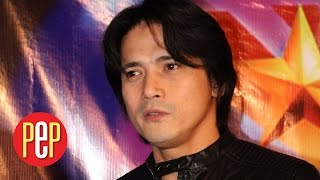 "getlinkyoutube.com-Robin Padilla reveals daughter Kylie got depressed and hospitalized: ""Kagagawan nung isang ano..."""