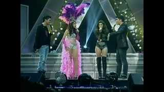 getlinkyoutube.com-ANNEBISYOSA: No Other Concert (2012) - Anne Curtis Live Concert