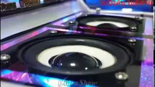 getlinkyoutube.com-รถบังคับติดเครื่องเสียง by รถบังคับ โมดิฟายร์ 13