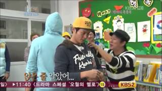 getlinkyoutube.com-091212 Joo Won cut