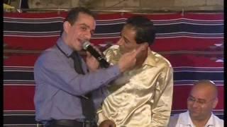 المطرب محمد مدنية-حفلة محمد الخطيب2011حزما