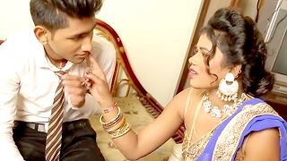 getlinkyoutube.com-चोली में चोरावतारी कलम - Tengari Machariya - Shyam Surila - Bhojpuri Hot Songs 2017 new
