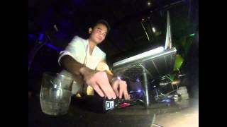 "getlinkyoutube.com-Dj Foo Live set at Fable ""White House 2.0"""