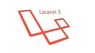 getlinkyoutube.com-แนะนำการติดตั้ง Laravel 5.x ด้วย Composer