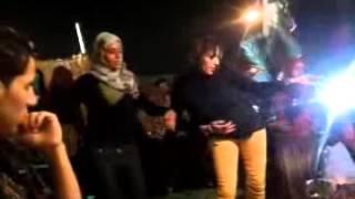 getlinkyoutube.com-رقص أحلى بنات