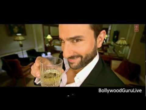 Pyaar Ki Pungi - Agent Vinod - Full Song HD - Mika Singh