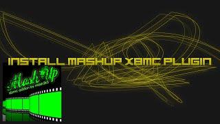 getlinkyoutube.com-XBMC: Install Mashup Plugin