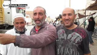 getlinkyoutube.com-► تصوير سوق الرحبة عند عبد الباقي برقم ربي يحفظو #اولاد_جلال #بسكرة