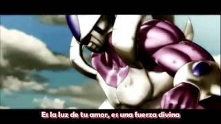 Adrian Barba [Battle of Omega] ~ Guerrero Celestial ~ Op Full