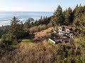 32307 Ruby Lane, Cannon Beach Oregon