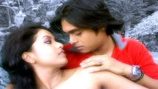 M.A. Pado B.A. Pado Full Song | Bengali Folk Video Songs | Kochi Dal Album