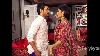 getlinkyoutube.com-Dhoti romance in Naagin