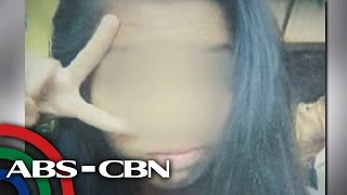 Dalagita pinatay, sinunog at itinapon sa bangin sa Cavite