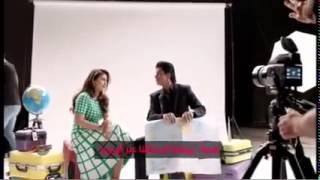 getlinkyoutube.com-SRK|Kajol MBC Bollywood 2