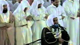 Mishary AlAfasy -- (المؤمنون_Al-Momenoon) 1426