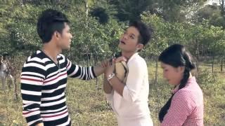 getlinkyoutube.com-អស់ទាស់ហ្មង ទីតា - Khmer Movie trailer 2014