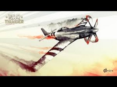 War Thunder #2 Bum Bum Bam Bam [HD|GERMAN]