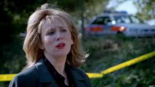 getlinkyoutube.com-The Catherine Tate Show - The Enigmatic Cop