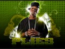 Plies | Know Something | UNHEARD!!!