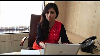 getlinkyoutube.com-Reverse Revenge Telugu independent Film 2015 || Directed By Kiran Panthula