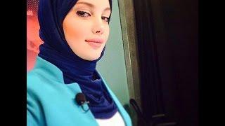 getlinkyoutube.com-أغنية ليبيا ياحبها 2015 - 2016 جديد
