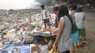 Buhay Basurero (Short Film) 8Molave