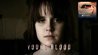 getlinkyoutube.com-DEADLY WOMEN | Young Blood | Mary Bell | S3E1