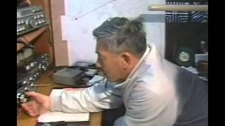 getlinkyoutube.com-五島列島と久留米市(故JA6DR)間通信実験・アマチュア無線