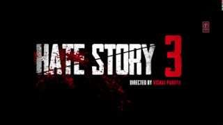 getlinkyoutube.com-Hate Story 3 First Look Hot Trailer 2015 | Zarine Khan | Karan Grover