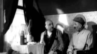 getlinkyoutube.com-Вай-вай армянину нельзя в Баку 1954г(Привет из СССР)