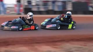 getlinkyoutube.com-Kart Racing