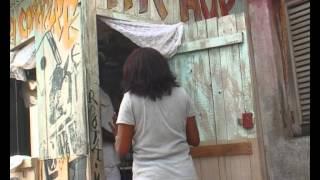 getlinkyoutube.com-ZONE INTERDITE FIN, court métrage africain