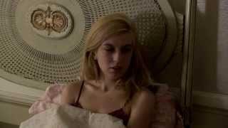 getlinkyoutube.com-Trailer de La fille de nulle part subtitulado en español (HD)