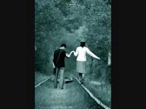 poemas de odio y amor. odio y amor. Juanes Odio Por Amor; Juanes Odio Por Amor