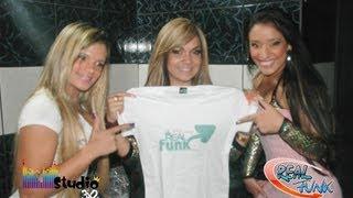 getlinkyoutube.com-Mc Maysa e as Abusadas - Harém do Funk - Recife - EquipeRealFunk