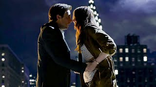 getlinkyoutube.com-Amy and Rory's final chase - Doctor Who - The Angels Take Manhattan - BBC