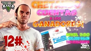getlinkyoutube.com-GTA 5 ONLINE - TENER TODO GRATIS!! COCHES, ARMAS, TATUAJES, LSC, Sin TRUCO - 1.27/1.31 GTA V ONLINE