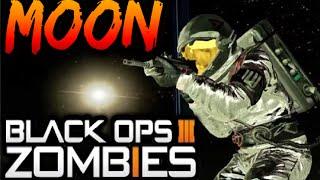 getlinkyoutube.com-Call of Duty Black Ops 3 ZOMBIES DLC MAPS ~ MOON & SHANGRI-LA REMAKES TEASED IN TRAILER! (Moon INFO)