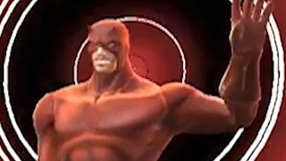 getlinkyoutube.com-Marvel: Contest of Champions - Daredevil Super Move Pre-Release Review [iPad/Android]
