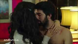 getlinkyoutube.com-omer elif Kara para ask  All Of Me !!