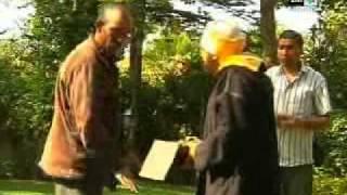getlinkyoutube.com-Tkbar Ou Tnssa - Episode 6 - Ramadan 2011 - تكبر وتنسى - الحلقة السادسة
