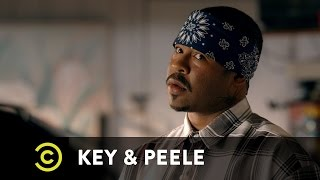getlinkyoutube.com-Key & Peele - Loco Gangsters - Uncensored