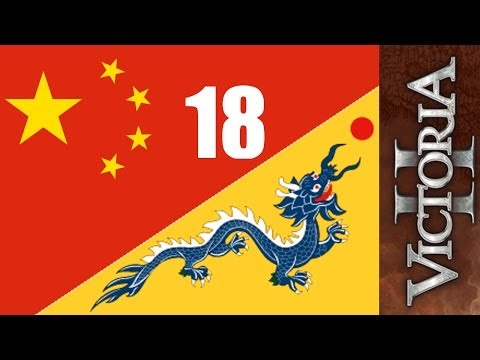 china dragon 18 no euros on our soil victoria 2 hod