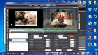 getlinkyoutube.com-شرح تثبيت برنامج ProShow.Producer4+الكتابه بالعربي