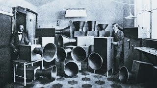 getlinkyoutube.com-Broekhuis, Keller & Schönwälder - Musique Des Machines 1