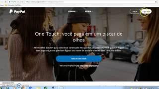getlinkyoutube.com-hacker para paypal 2016